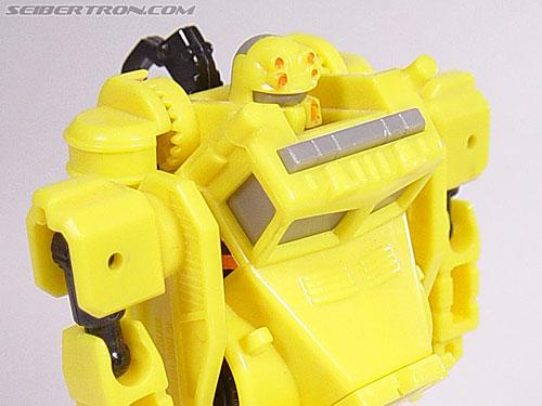 Transformers Machine Wars Hubcap (Image #21 of 39)