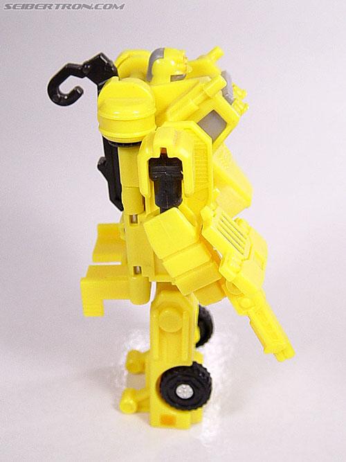 Transformers Machine Wars Hubcap (Image #22 of 39)