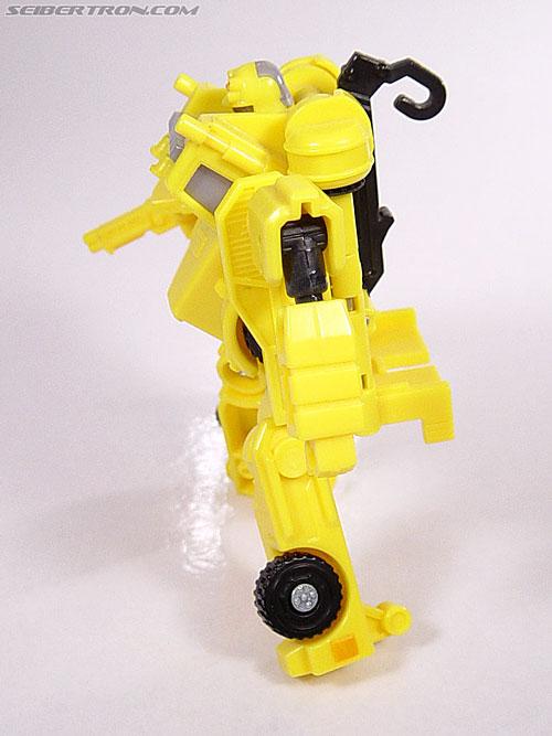 Transformers Machine Wars Hubcap (Image #26 of 39)