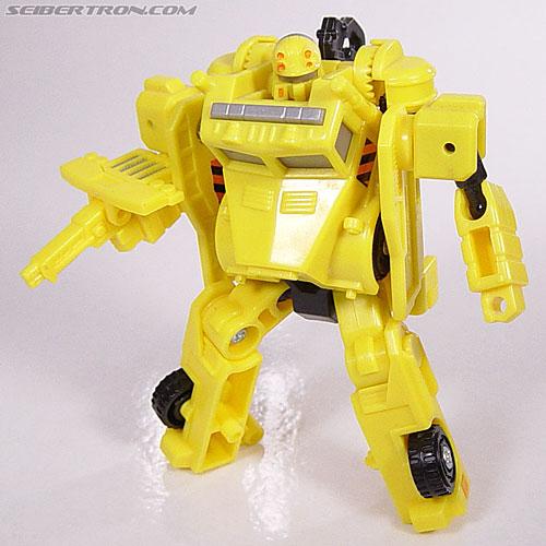 Transformers Machine Wars Hubcap (Image #27 of 39)