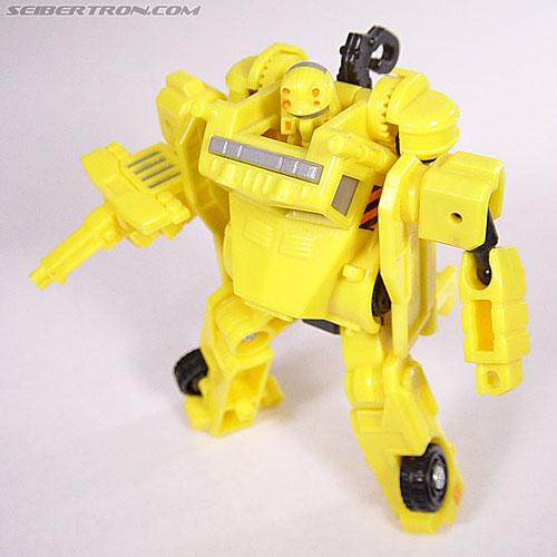 Transformers Machine Wars Hubcap (Image #29 of 39)