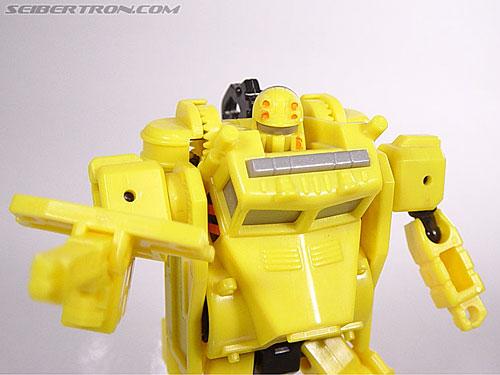 Transformers Machine Wars Hubcap (Image #30 of 39)