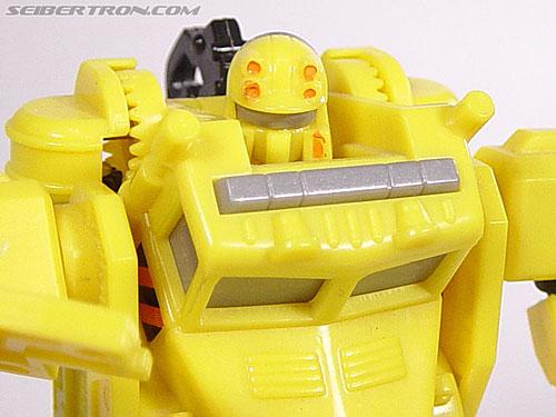 Transformers Machine Wars Hubcap (Image #31 of 39)