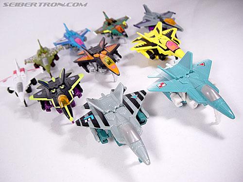 Transformers Machine Wars Megaplex (Image #2 of 42)