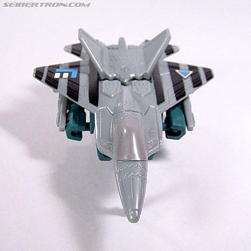 Transformers Machine Wars Megaplex (Image #6 of 42)