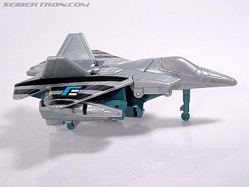 Transformers Machine Wars Megaplex (Image #8 of 42)