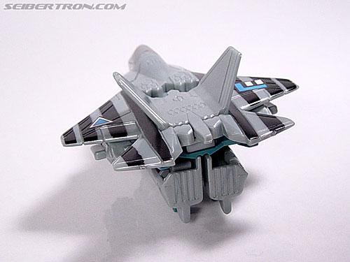 Transformers Machine Wars Megaplex (Image #11 of 42)