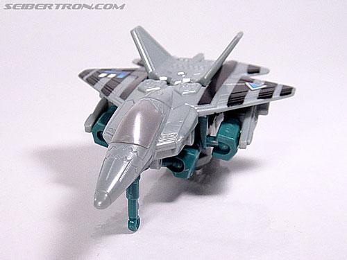 Transformers Machine Wars Megaplex (Image #15 of 42)