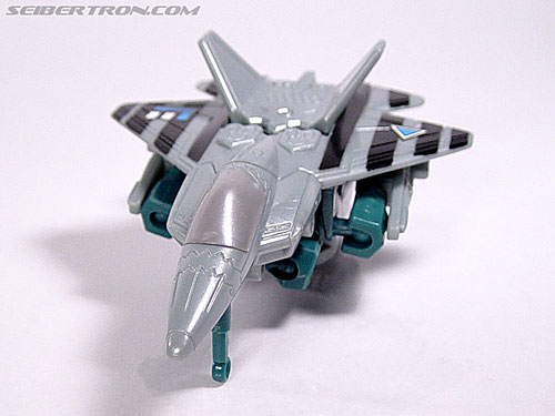 Transformers Machine Wars Megaplex (Image #16 of 42)