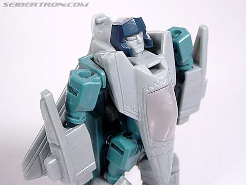 Transformers Machine Wars Megaplex (Image #21 of 42)