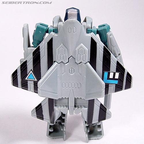 Transformers Machine Wars Megaplex (Image #25 of 42)