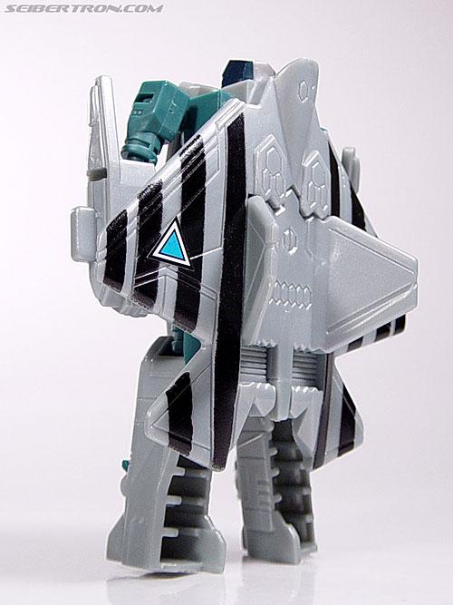 Transformers Machine Wars Megaplex (Image #26 of 42)