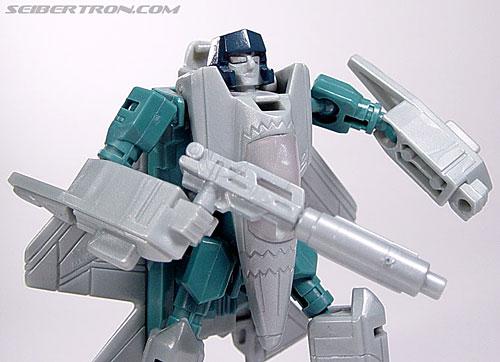 Transformers Machine Wars Megaplex (Image #34 of 42)