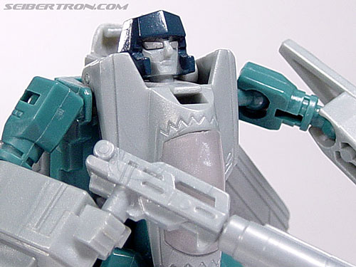 Transformers Machine Wars Megaplex (Image #35 of 42)
