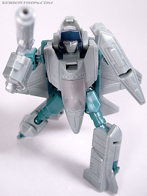 Transformers Machine Wars Megaplex (Image #36 of 42)