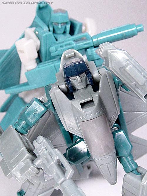 Transformers Machine Wars Megaplex (Image #40 of 42)