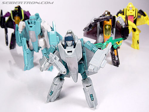Transformers Machine Wars Megaplex (Image #41 of 42)