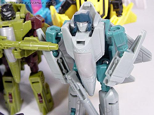Transformers Machine Wars Megaplex (Image #42 of 42)