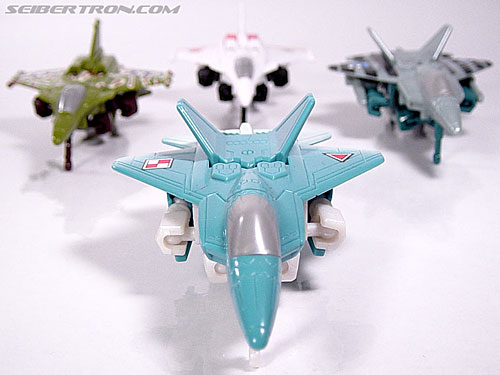 Transformers Machine Wars Megatron (Image #1 of 56)