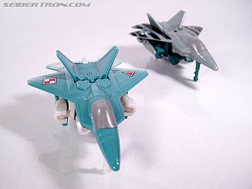 Transformers Machine Wars Megatron (Image #4 of 56)