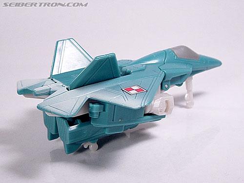 Transformers Machine Wars Megatron (Image #9 of 56)