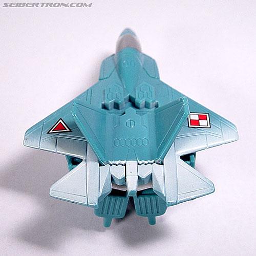 Transformers Machine Wars Megatron (Image #11 of 56)