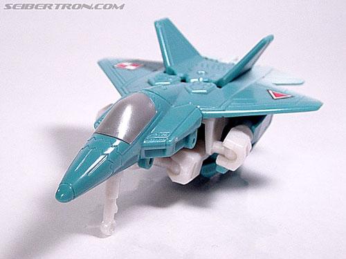 Transformers Machine Wars Megatron (Image #15 of 56)
