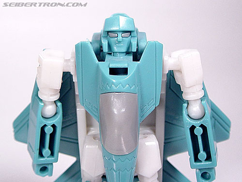 Transformers Machine Wars Megatron (Image #17 of 56)