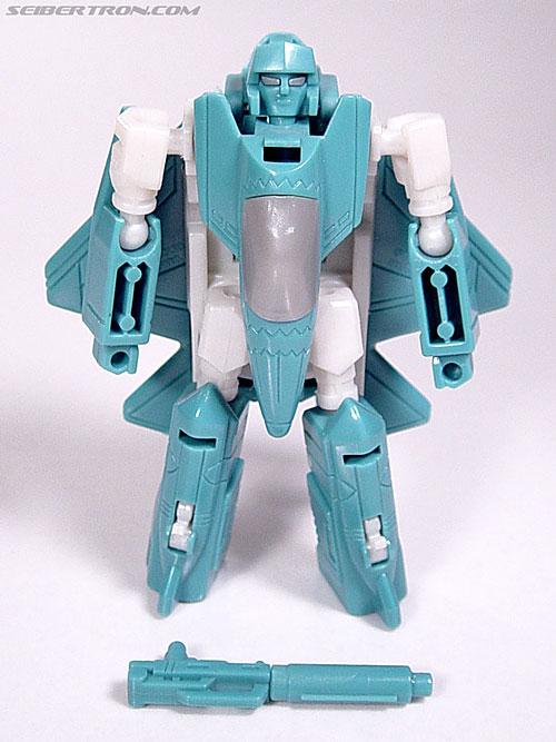Transformers Machine Wars Megatron (Image #19 of 56)