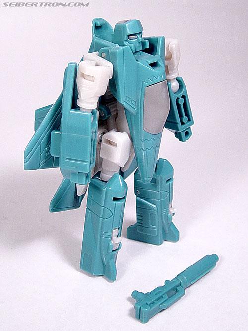Transformers Machine Wars Megatron (Image #20 of 56)