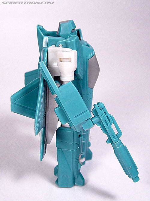 Transformers Machine Wars Megatron (Image #21 of 56)