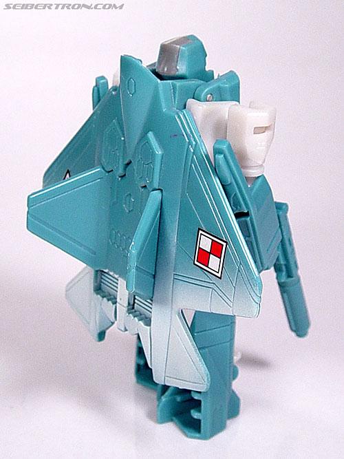 Transformers Machine Wars Megatron (Image #22 of 56)