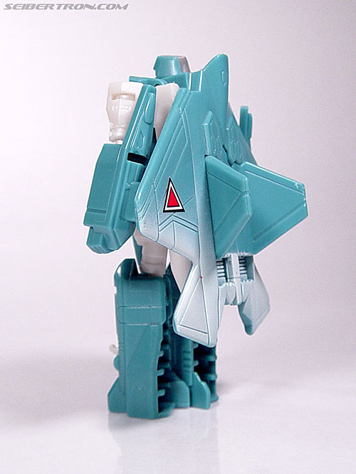 Transformers Machine Wars Megatron (Image #24 of 56)