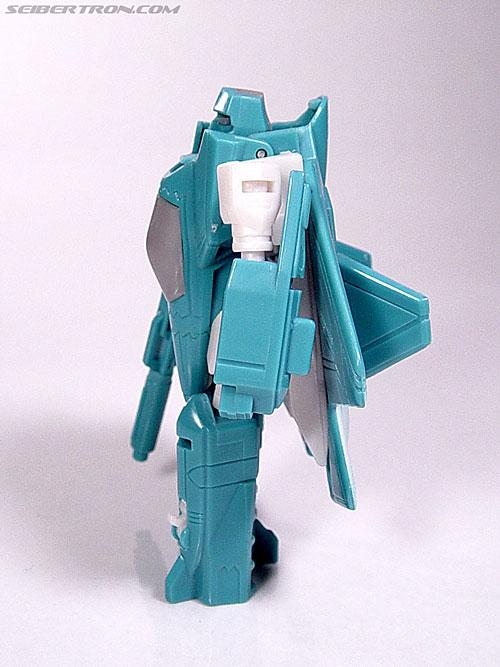 Transformers Machine Wars Megatron (Image #25 of 56)