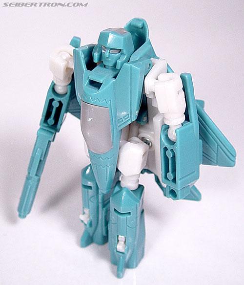 Transformers Machine Wars Megatron (Image #26 of 56)