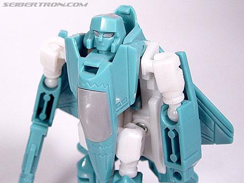 Transformers Machine Wars Megatron (Image #28 of 56)
