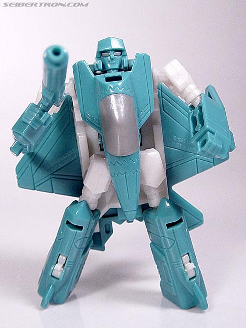 Transformers Machine Wars Megatron (Image #31 of 56)