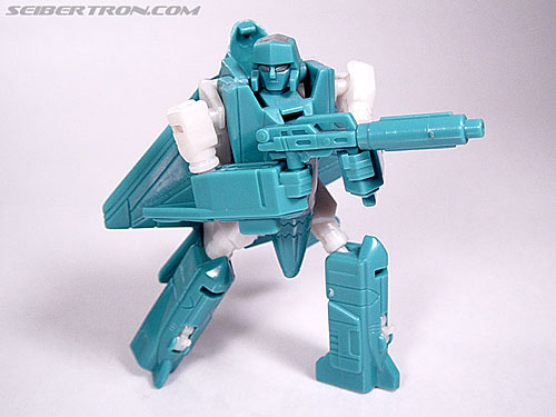 Transformers Machine Wars Megatron (Image #33 of 56)