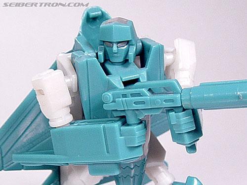 Transformers Machine Wars Megatron (Image #34 of 56)