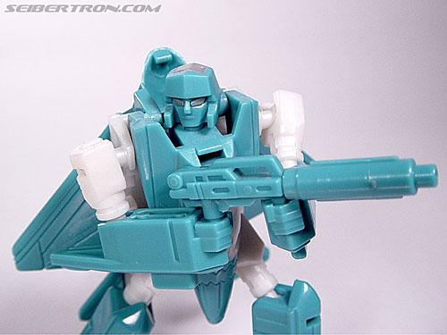Transformers Machine Wars Megatron (Image #35 of 56)