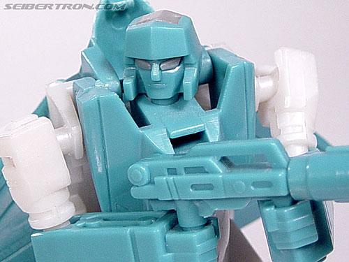 Transformers Machine Wars Megatron (Image #36 of 56)