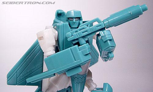 Transformers Machine Wars Megatron (Image #37 of 56)