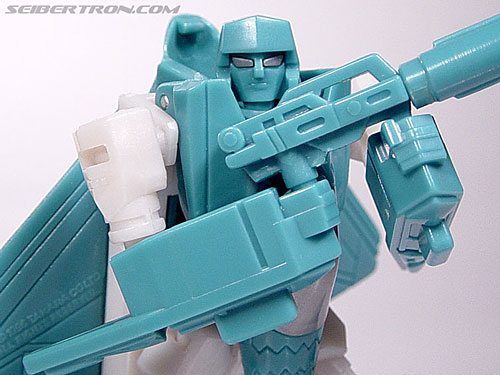 Transformers Machine Wars Megatron (Image #38 of 56)