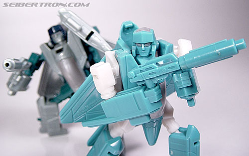 Transformers Machine Wars Megatron (Image #40 of 56)