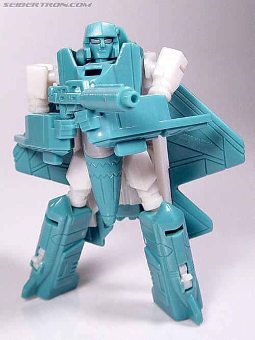Transformers Machine Wars Megatron (Image #44 of 56)