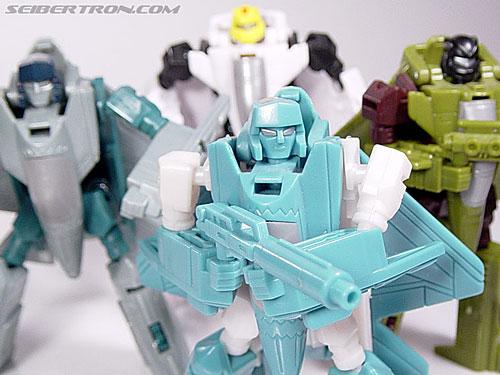 Transformers Machine Wars Megatron (Image #47 of 56)