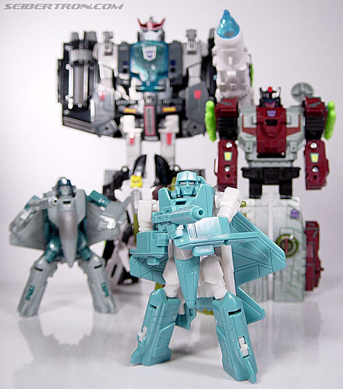 Transformers Machine Wars Megatron (Image #48 of 56)