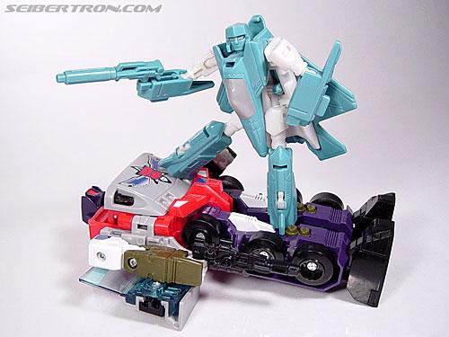 Transformers Machine Wars Megatron (Image #51 of 56)