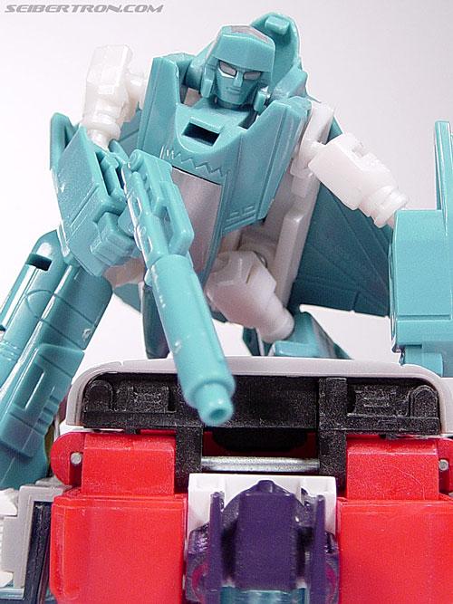 Transformers Machine Wars Megatron (Image #52 of 56)