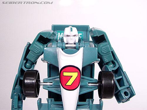Transformers Machine Wars Mirage (Image #17 of 43)